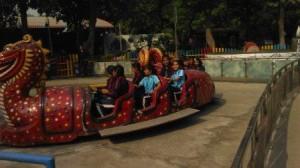 trip-delhi-imgb